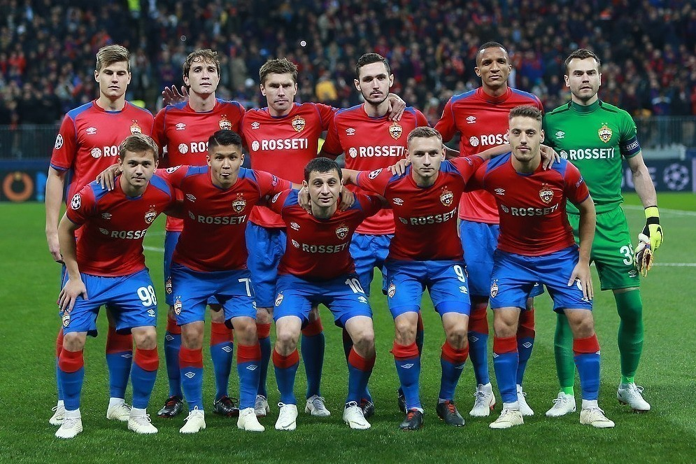 CSKA_Moscow-Real_Madrid